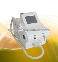 Best seller hair removal/acne treatment/skin care/wrinkle home using/salon/beauty dealer A003 ipl machine