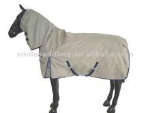 Winter Horse Blanket