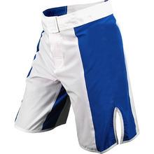 Artes marciais desgaste / artes marciais lutar e Shorts formação / Micro quatro vias esticada Grappling MMA Shorts