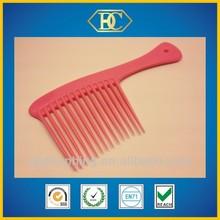 long teeth comb