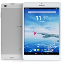 "Original Ployer Momo mini 3G Tablets mini Pad MTK8389 Quad Core 7.9"" IPS 1024x768 Android 4.2 16GB ROM Phone Call"