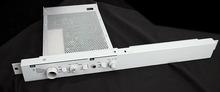 ECG 24580 128XP Patient Connection Electrocardiograph Controller Module Mount #2