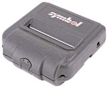 Symbol/Datamax-Oneil MF4T Bluetooth Thermal Receipt/Label Printer 208150-000