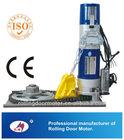 JMJ412/5.2-1P-(600Kg) Start product rolling door motor