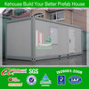 living container house,20ft container house,living 20ft container house