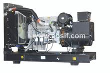 Aosif 400kva three phase diesel generators