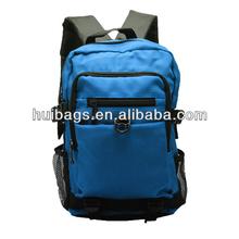 Best Sale Blue Popular Backpack Brands 2013