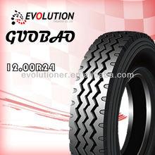 truck trailer tyre1200R24 korean tyre tyre sealant