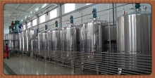 a-08a-03600l used copper brewing equipment red copper brewing equipment