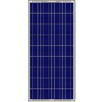 a: 80W Poly Solar panel