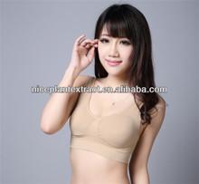 Cheap Price Factory Supply Alibaba Lovely Girl Bra Panty Set Sexy Photos