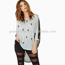 Super quality cheap blouse designs for hands