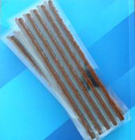 tire repair string seal string