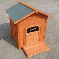 SG008 small dog kennel