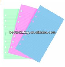 Cute notebook for girls,cute korea notebook