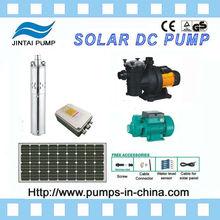 500w solar home panel kit,kit solar energy,booster submersible pump