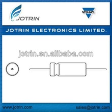 VISHAY/SPRAGUE 39D507G050GL4 Aluminum Electrolytic Capacitors