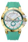 Promotional fashion silicone watch bracelet usb