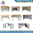 Wholesale office furniture,melatic office desk wholesale,metal office furniture supplies