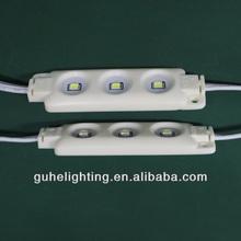 sound activated led module Input Voltage:DC12-24V