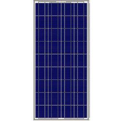 a.Price per watt Solar Panels 145W Poly