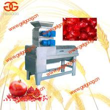 Pomegranate Peeling Machine/Fruits Peeling Machine/Guava Peeling Machine