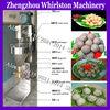 Fish Ball Stuffed Making Machine/Fish Ball Forming Machine/Meat Ball Processing Machine