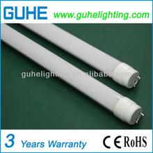 usb led mobile tube, LED lamp fluorescent lighting LED lamp