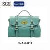 fashion woman wholesale candy color transparent handbags