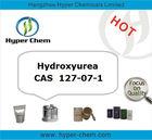 HP0026 Hydroxyurea Oncology drug USP CAS 127-07-1