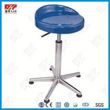 HOT Sale!!! chemistry/physical/biologic lab stool