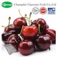 acerola cherry extract powder/acerola cherry powder extract/acerola cherry extract vitamin c