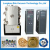 multi-arc metal pvd ion plating machine