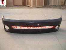 ZX Grand Tiger Front Bumper 2803011-2000