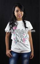 Maneva T-shirt