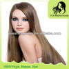 New style hot selling high quality silk injection lace wigs