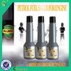 Allway Brand American Technologic Gasoline Friction Modifier Fuel Additive