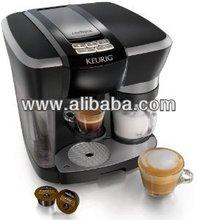 Rivo 500 Cappuccino & Latte System