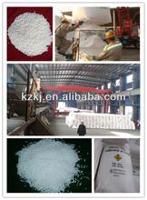 Coated Ammonia Porous Prills Nitrate PPAN NH4NO3