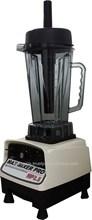 HEAVY DUTY HIGH-SPEED POWER BLENDER (3.5HP, 46000RPM)