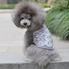 Hot-Selling Dog Clothes Dog T-shirt Pet Clothes