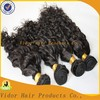 Unprocessed Virgin Peruvian Hair 5a Grade Wholesale Cheap Peruvian Remy Hair