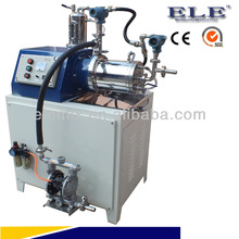 Screen Printing Ink Grinding Machine