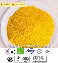 spry dried pumpkin powder 100% extract from pumpkin
