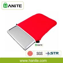 Neoprene laptop cases, laptop backpack women or laptop sleeves