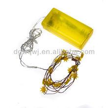 Micro Dot Led String light