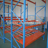 2014 New China Carton Flow Rack Product Flow for Picking at Conveyor in Pick Module