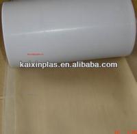 PTFE Teflon electrical insulation fabric cloth