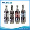 2014 Mastech top sale e cig factory wholesale mini protank starter kit