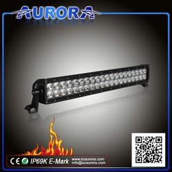 "20"" offroad light led bar light"